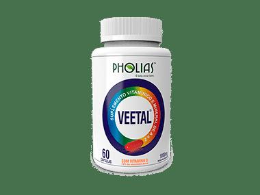 Veetal