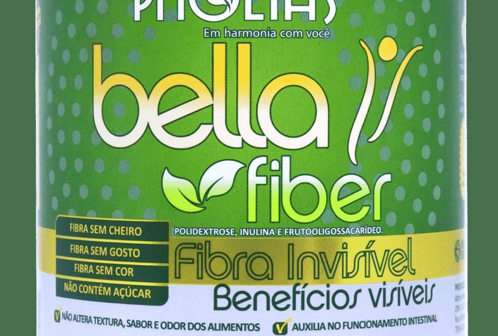 Bella Fiber