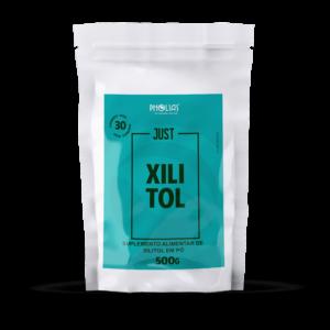 Xilitol 500g